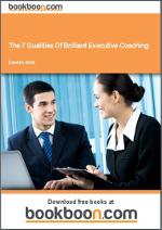 book: 7 Qualities of Brilliant Leader Executive - Grooa