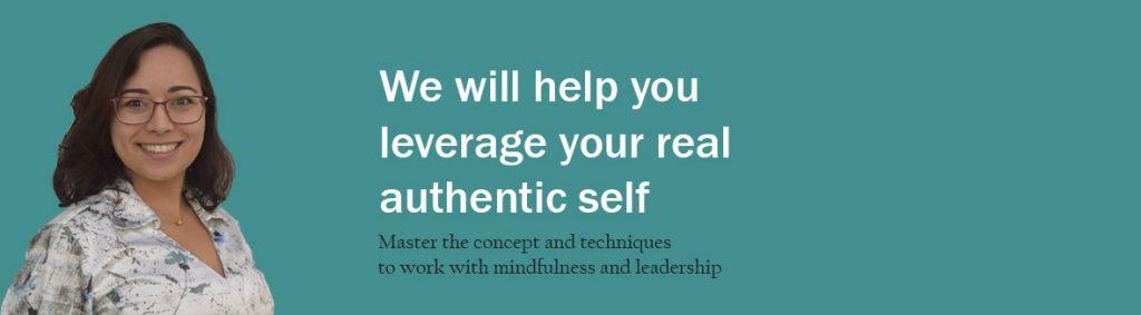 Grooa mindful leadership