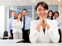Female Leadership Grooa