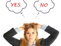 Grooa how to say no article