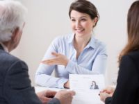 Top 2 tips for successful job interview Grooa article